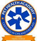 Pet Health Academy