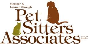 PSA Associates Logo